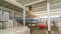 storage, factory, stock 37713688