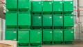 storage, factory, stock 37713719