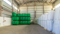 storage, factory, stock 37713732