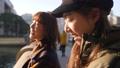 女性 女性達 女の動画 37724919