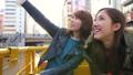 女性 女性達 女の動画 37724920
