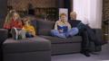 grandparents, grandchildren, reading 37737625