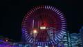 横浜 横浜みなとみらい みなとみらいの動画 37756318