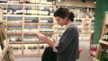 여성, 슈퍼마켓, 가게 37787272