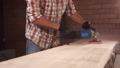 グラインダー 器具 道具の動画 37790461