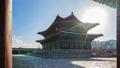 首尔 景福宫 宫殿 37828352