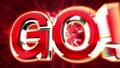 背景 BG CGの動画 37836765