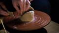 Potter special tools handles clay. Master crock 37875801