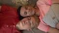 homo, homosexuality, gay 37885412