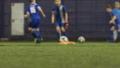 ボール サッカー キックの動画 37894762