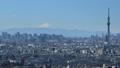 東京 タイムラプス 東京スカイツリーの動画 37895247