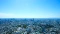 東京 都会 都市の動画 37895521