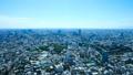東京地平線景觀遊戲中時光倒流南方向從六本木廣尾惠比壽目黑白龍麻布潘 37895524