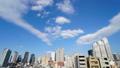 超高層ビル ビル群 東京の動画 37898780