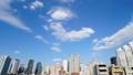 超高層ビル ビル群 東京の動画 37898784