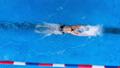 プール 運動 女の動画 37905741