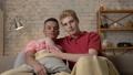 couple, indoor, embracing 37913103