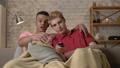 couple, indoor, embracing 37913107
