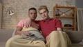 couple, indoor, embracing 37913110