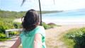 ビーチ 浜辺 海岸の動画 37913709