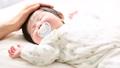 新生児 乳幼児 人物の動画 37916490
