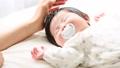 新生児 乳幼児 人物の動画 37916491