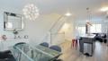 Modern Kitchen interior. 37934622