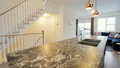 Modern Kitchen interior. 37934624