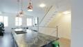 Modern Kitchen interior. 37934625