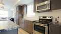 Modern Kitchen interior. 37934981