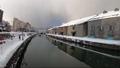 小樽運河 37947564