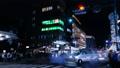 京都Shijokawaramachi遊戲中時光倒流城市擠滿了日本人和外國人 37963206