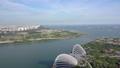 新加坡 航空 海 37969104