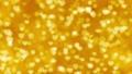 ハート 光 背景の動画 37979177