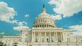 美國國會大廈 國會 建築 37993289