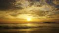 sunset, beach, sun 38012409