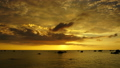 sunset, beach, sun 38012411