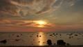 sunset, beach, sun 38012413