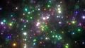 颗粒 粒子 微光 38014497