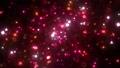 颗粒 粒子 微光 38014498