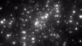颗粒 粒子 微光 38014499