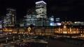東京駅 夜景 タイムラプスの動画 38083525