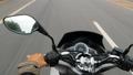 摩托车 乘 骑 38101050
