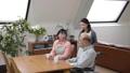 シニア 介護 訪問介護の動画 38124493