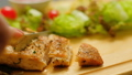 diet food proper eating restaurant dinner chicken 38152537