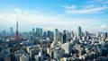 โตเกียวทาวเวอร์และตึกระฟ้าตามกำหนดเวลาแก้ไข 38171673