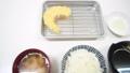 天婦羅 少量麵糊拌油炸魚和蔬菜 蔬菜炸魚 38180577