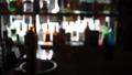酒吧 條 酒 38182269