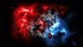 อวกาศ,พื้นหลัง,กาแล็กซี่ 38196287