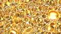 เหรียญ,คอมพิวเตอร์กราฟฟิค,พื้นหลัง 38205117